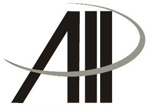 AIP web